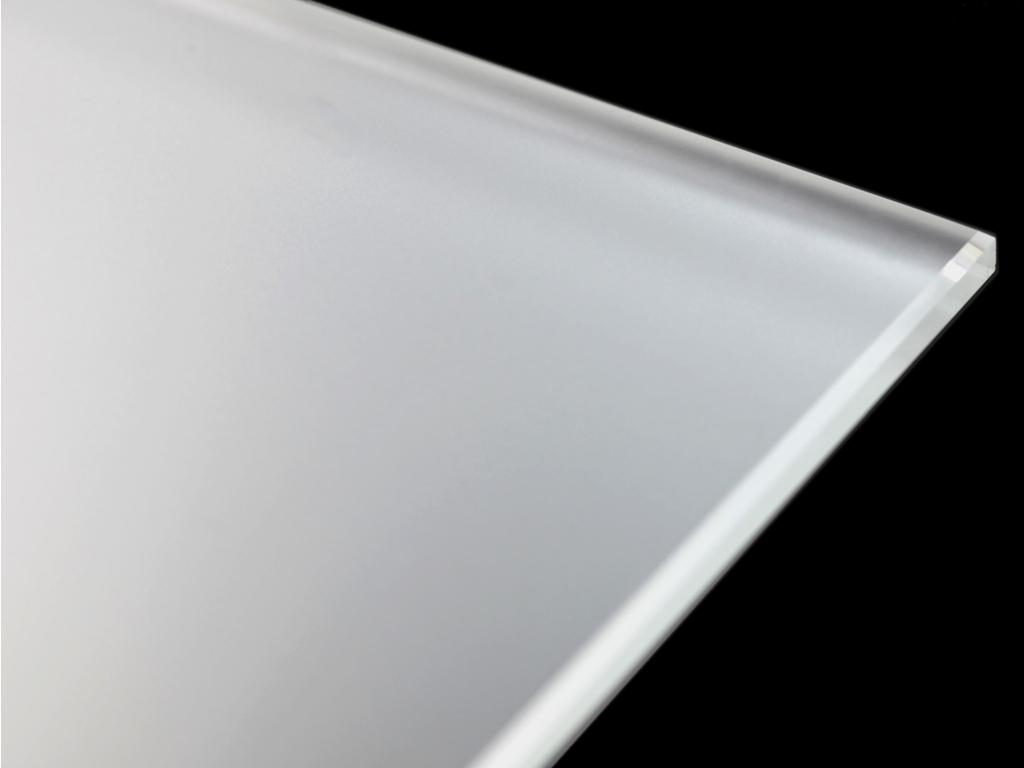 produkt detail satinato weissglas. Black Bedroom Furniture Sets. Home Design Ideas