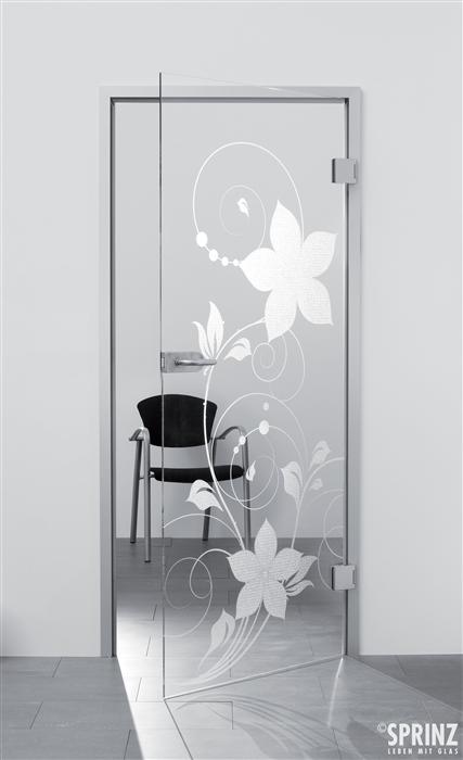 produkt detail ascot wei. Black Bedroom Furniture Sets. Home Design Ideas