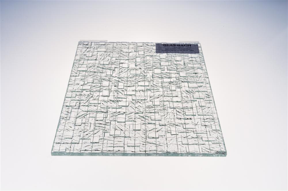 Produkt Detail :: Drahtornament Neolit