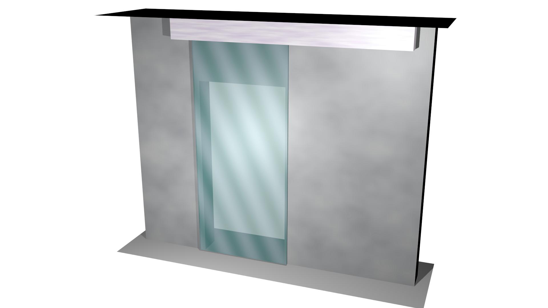 glas bach shop konfigurator f r schiebesysteme. Black Bedroom Furniture Sets. Home Design Ideas