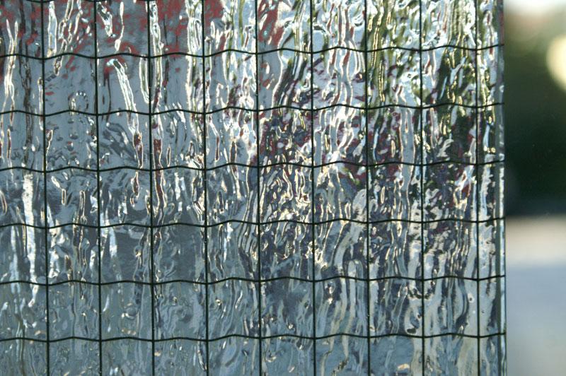 Katalog :: Ornament- & Drahtglas